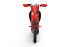 Honda CRF450RX 2022 enduro (3)