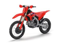 Honda CRF450RX 2022 enduro (4)
