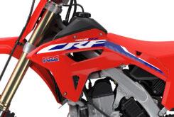 Honda CRF450RX 2022 enduro (6)