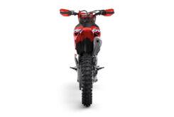 Honda CRF450RX 2022 enduro (9)