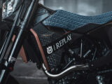 Husqvarna 701 Supermoto Replay Edition (1)