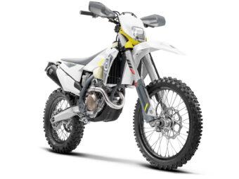 Husqvarna FE 250 2022 (16)