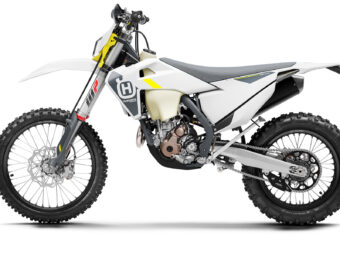 Husqvarna FE 250 2022 (17)