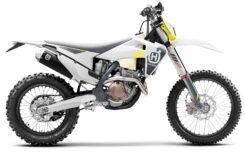 Husqvarna FE 250 2022 (18)