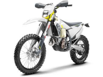 Husqvarna FE 250 2022 (19)