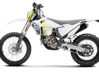 Husqvarna FE 350 2022 enduro (16)
