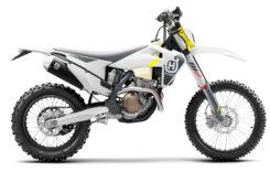 Husqvarna FE 350 2022 enduro (17)