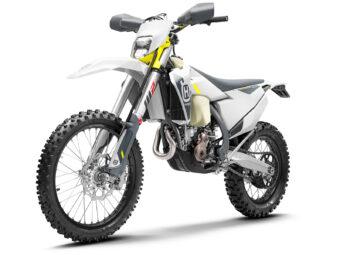 Husqvarna FE 350 2022 enduro (18)