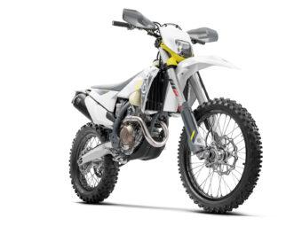 Husqvarna FE 350 2022 enduro (19)