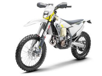 Husqvarna FE 450 2022 enduro (16)