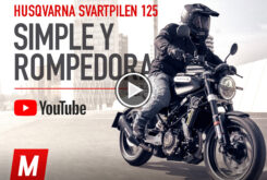 Husqvarna Svartpilen 125 video prueba (3)