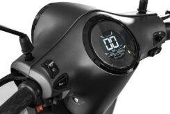 Invicta Electric DTR 2021 (1)