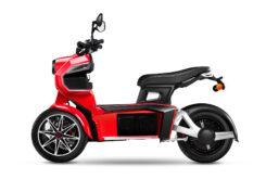 Invicta Electric Tank 2021 moto electrica (1)