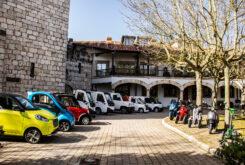 Invicta Electric motos electricas 2021 (1)