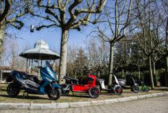 Invicta Electric motos electricas 2021 (2)