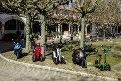 Invicta Electric motos electricas 2021 (3)