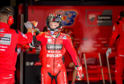 Jack Miller MotoGP 2021