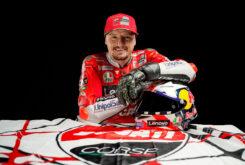 Jack Miller MotoGP Ducati 2022