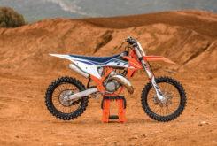 KTM 125 SX 2022 motocross (11)