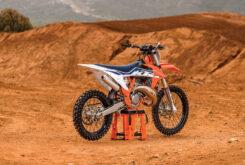 KTM 125 SX 2022 motocross (12)