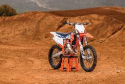 KTM 125 SX 2022 motocross (13)