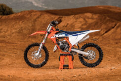 KTM 125 SX 2022 motocross (14)