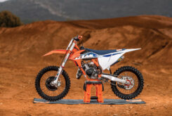 KTM 125 SX 2022 motocross (15)