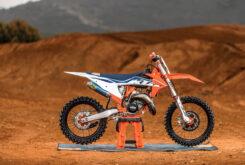 KTM 125 SX 2022 motocross (16)