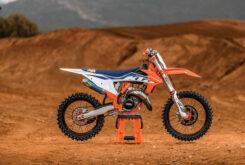 KTM 125 SX 2022 motocross (17)