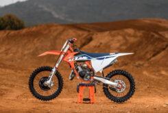 KTM 125 SX 2022 motocross (18)