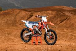 KTM 125 SX 2022 motocross (19)