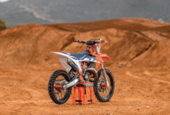 KTM 125 SX 2022 motocross (20)