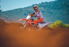 KTM 125 SX 2022 motocross (21)