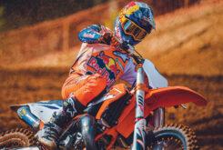 KTM 125 SX 2022 motocross (22)