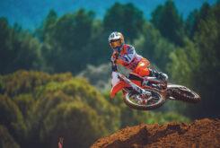 KTM 125 SX 2022 motocross (23)