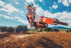 KTM 125 SX 2022 motocross (24)