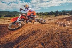 KTM 125 SX 2022 motocross (25)