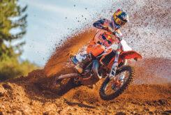 KTM 125 SX 2022 motocross (28)