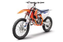 KTM 125 SX 2022 motocross (3)