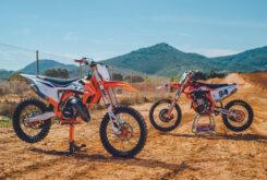 KTM 125 SX 2022 motocross (30)