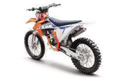 KTM 125 SX 2022 motocross (5)