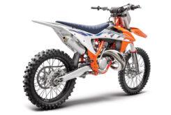 KTM 125 SX 2022 motocross (6)