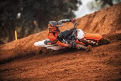 KTM 125 SX 2022 motocross (7)