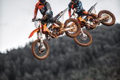 KTM 125 SX 2022 motocross (9)