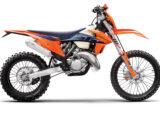KTM 150 EXC TPI 2022 enduro (1)