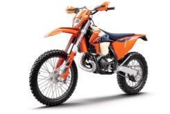 KTM 150 EXC TPI 2022 enduro (2)