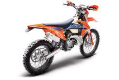 KTM 150 EXC TPI 2022 enduro (3)