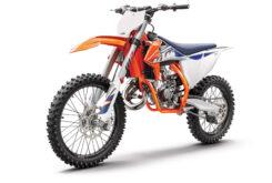 KTM 150 SX 2022 motocross (3)