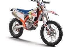 KTM 250 EXC F Six Days 2022 enduro (1)