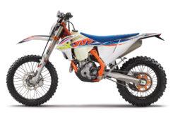 KTM 250 EXC F Six Days 2022 enduro (2)